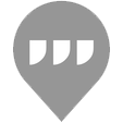 what 3 words logo icon